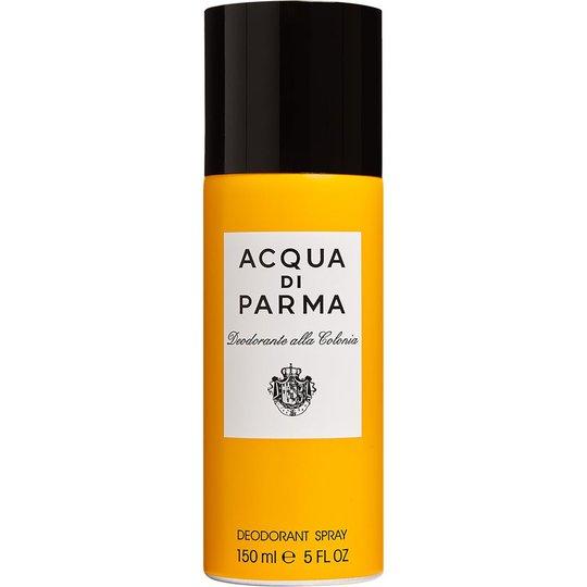 Acqua Di Parma Colonia Deodorante Spray, 150 ml Acqua Di Parma Miesten deodorantit