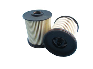 Polttoainesuodatin ALCO FILTER MD-861