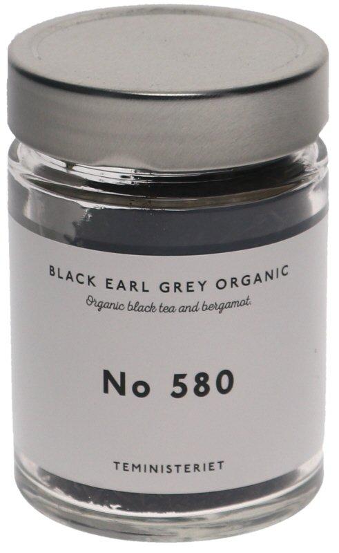 Te Earl Grey - 51% rabatt