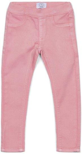 Luca & Lola Caulonia Bukse, Pink 98