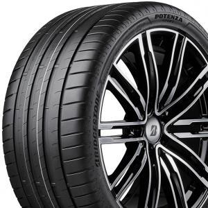 Bridgestone Potenza Sport 225/45YR18 95Y XL
