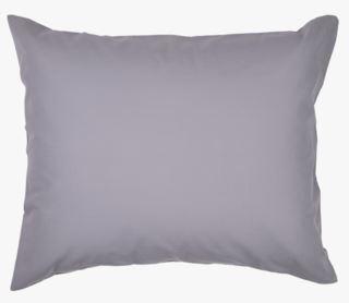Harmony tyynyliina puuvillaa sumuinen sininen