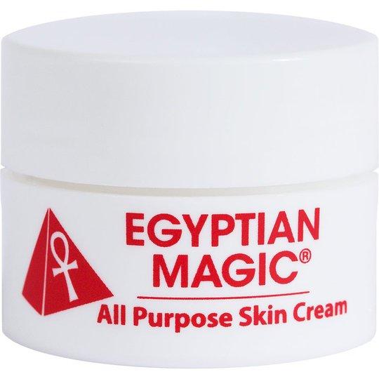 Egyptian Magic All Purpose Skin Cream, 7.5 ml Egyptian Magic 24h-voiteet
