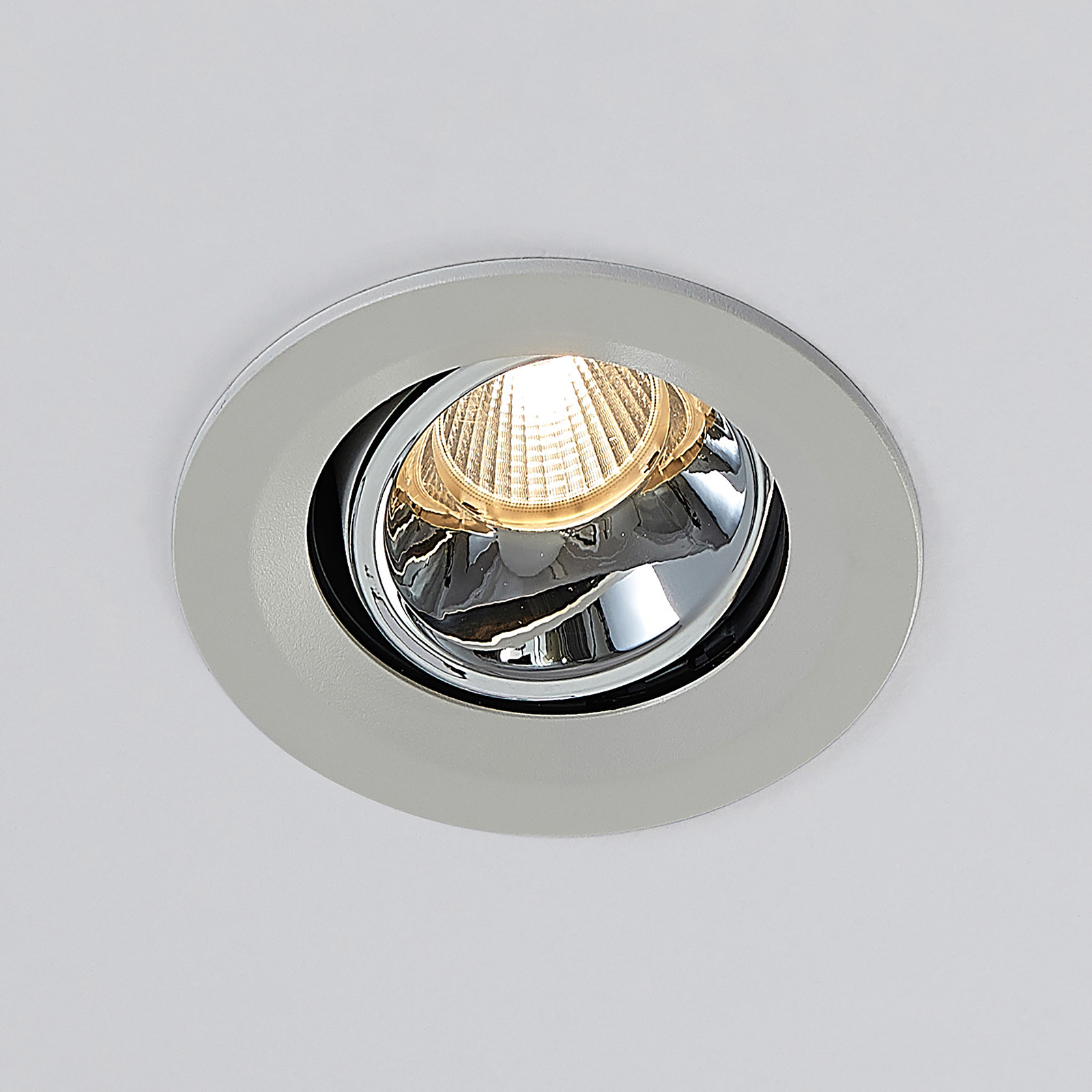 Arcchio Franjo LED-alasvalo 20–40° 25,2 W 3 000 K