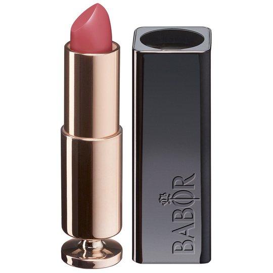AGE ID Glossy Lip Colour, 4 g Babor Huulipuna
