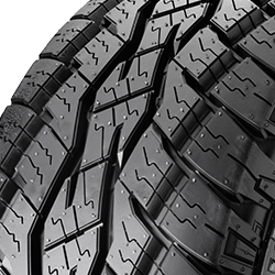 Toyo Open Country A/T Plus ( 205 R16C 110T )