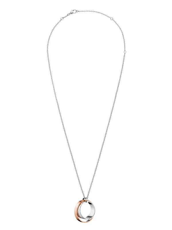 Calvin Klein Unite Halsband KJ5ZPP200100