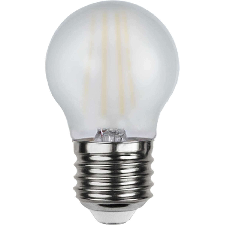 Star Trading 350-26 LED-lampa E27 G45