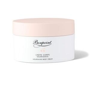 Bonpoint Body Cream One Size