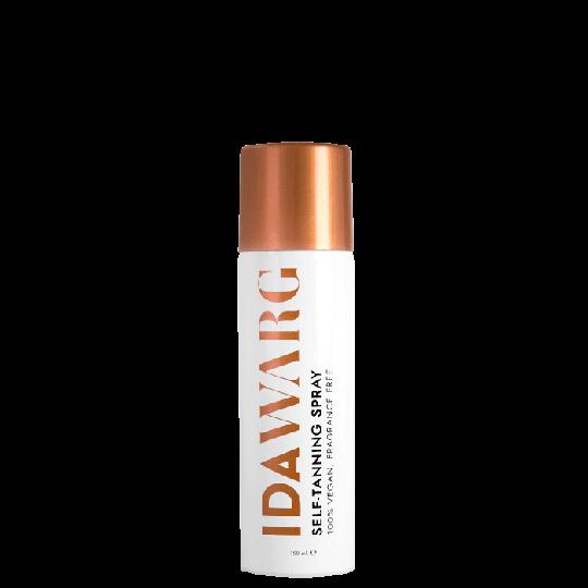 Self-Tanning Spray, 150 ml