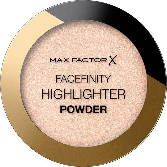 Facefinity Powder Highlighter, 8 ml Max Factor Highlighterit