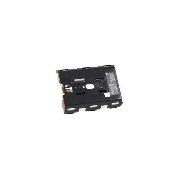 Topcon BT-67Q Ladbart batteri