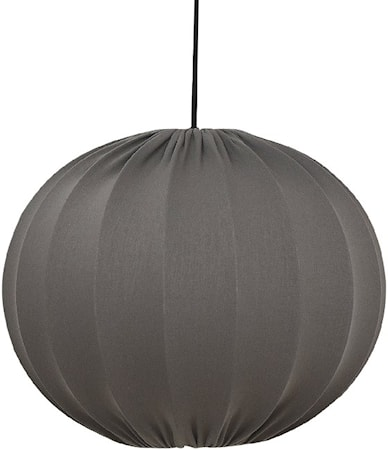 BOLL Lampskärm Nougat 42 cm