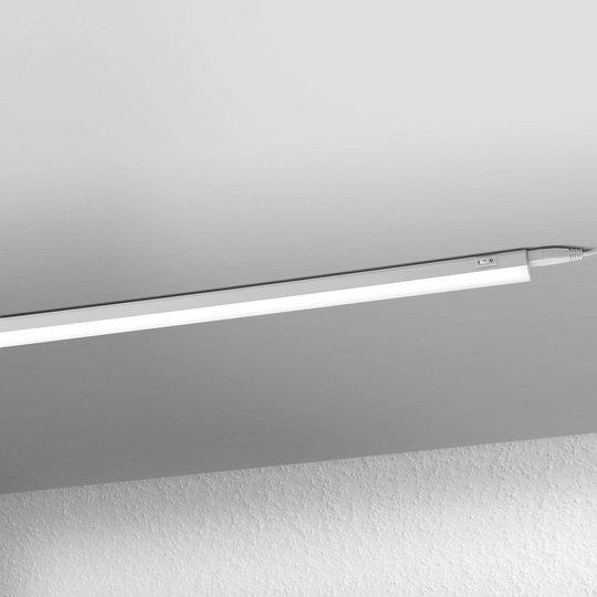 LEDVANCE Batten -LED-kaapinalusvalaisin 90cm 4000K