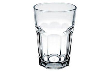 America Drinkglass 36,1 cl