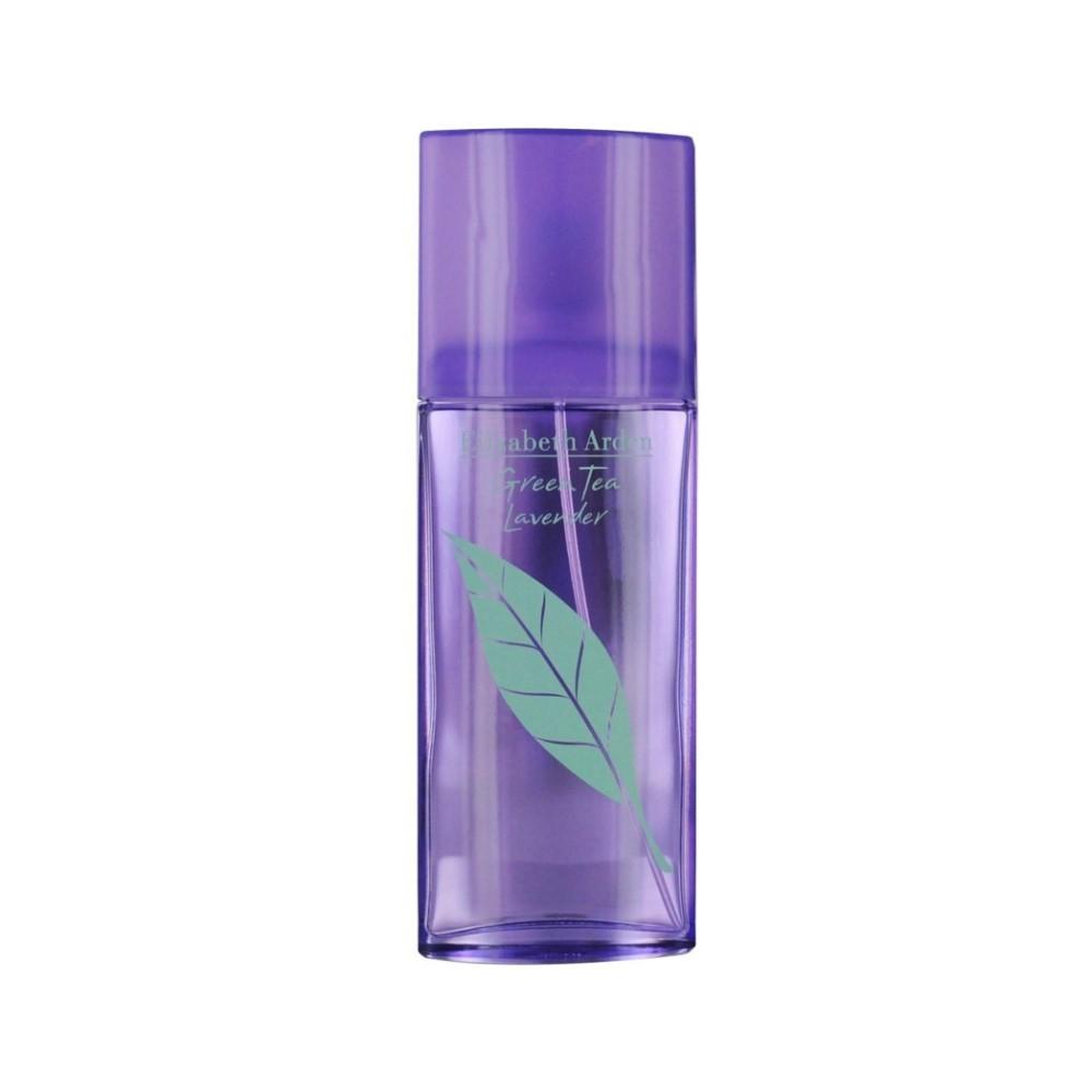 Elizabeth Arden - Green Tea Lavender EDT 100 ml
