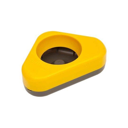 Mim Anti-spill Vattenskål