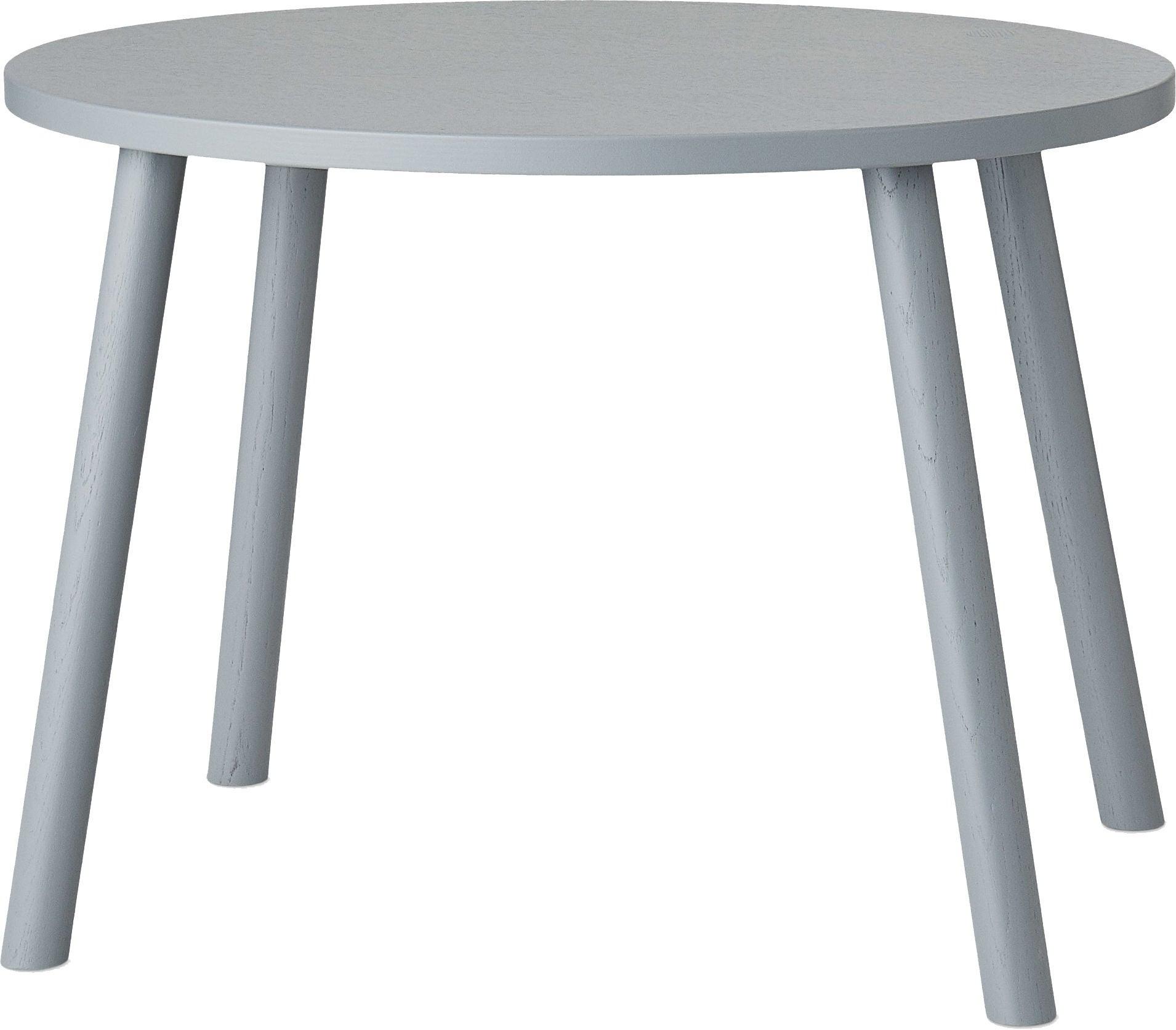 Nofred Mouse Pöytä, Grey