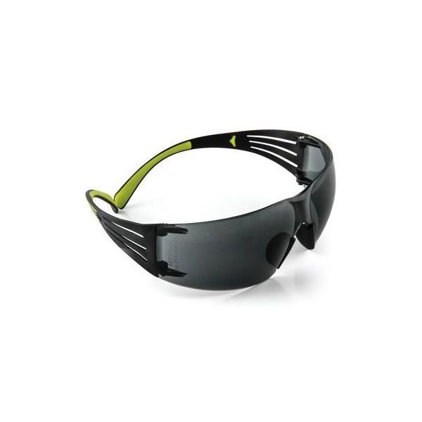 3M Peltor SecureFit Comfort SF402AF Vernebriller