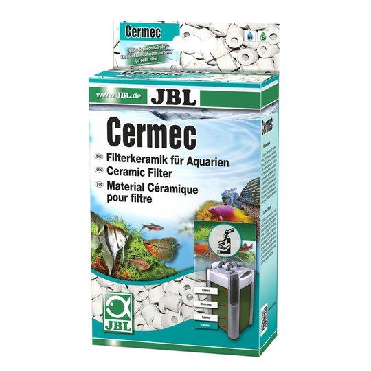JBL CerMec Filter Tubes