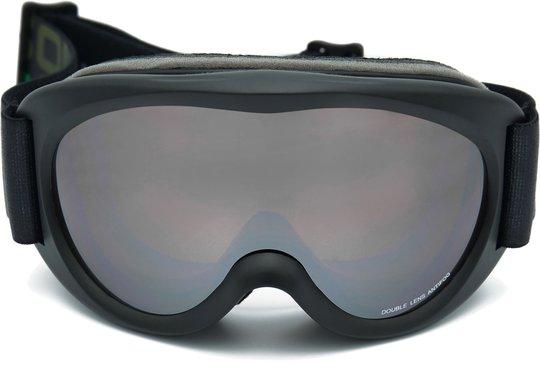 Tenson Dud Skibriller, Black