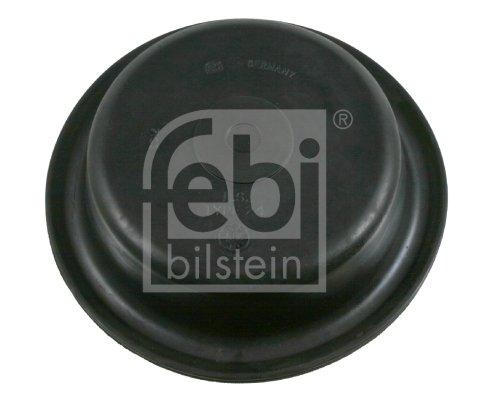 Kalvosylinterin kalvo FEBI BILSTEIN 07103