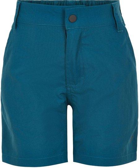 Color Kids Shorts, Deep Dive, 104