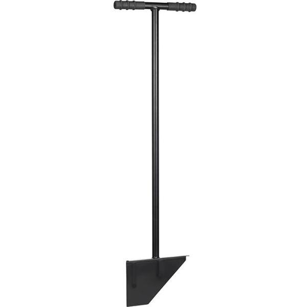 Fiskars Solid 1011617 Kantskjærer I stål, 1090 mm