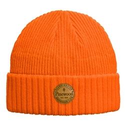 Pinewood Windy Hat