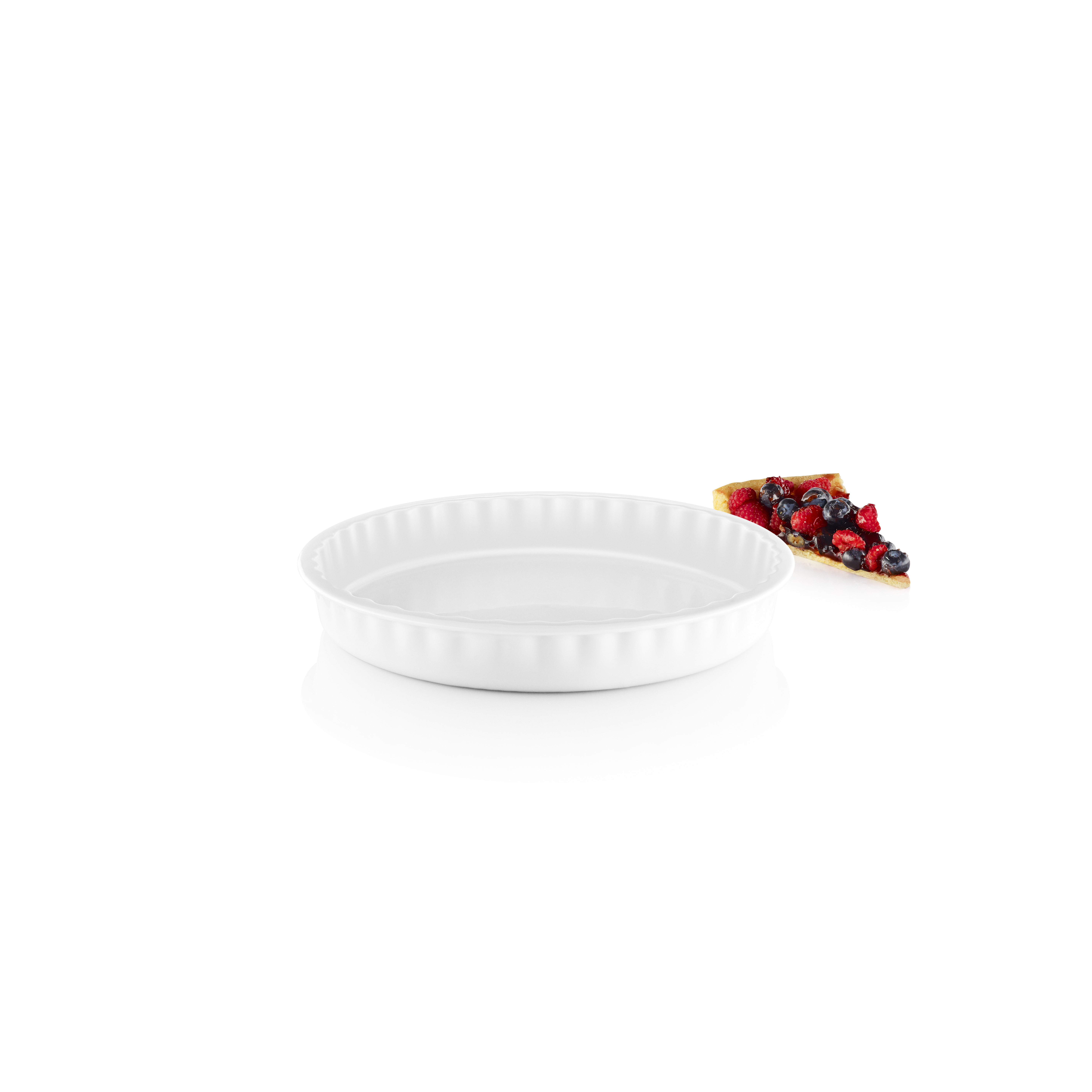 Eva Solo - Pie Dish 24 cm - Medium (885242)