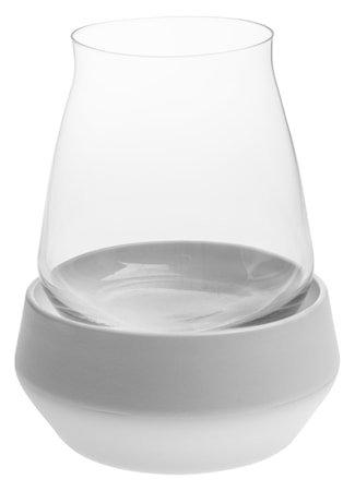 Reveal Serveringsglass 30cl