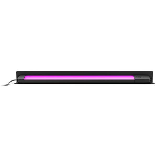 Philips Hue Amarant Spotlight lineær, 20 W, IP65