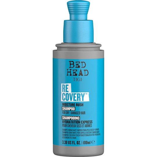 Recovery Shampoo, 100 ml TIGI Bed Head Shampoo