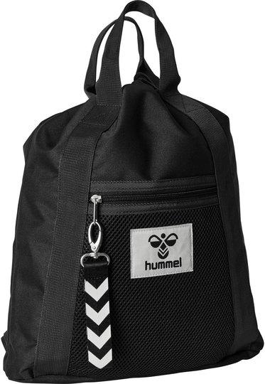 Hummel Hiphop Gympose, Black,