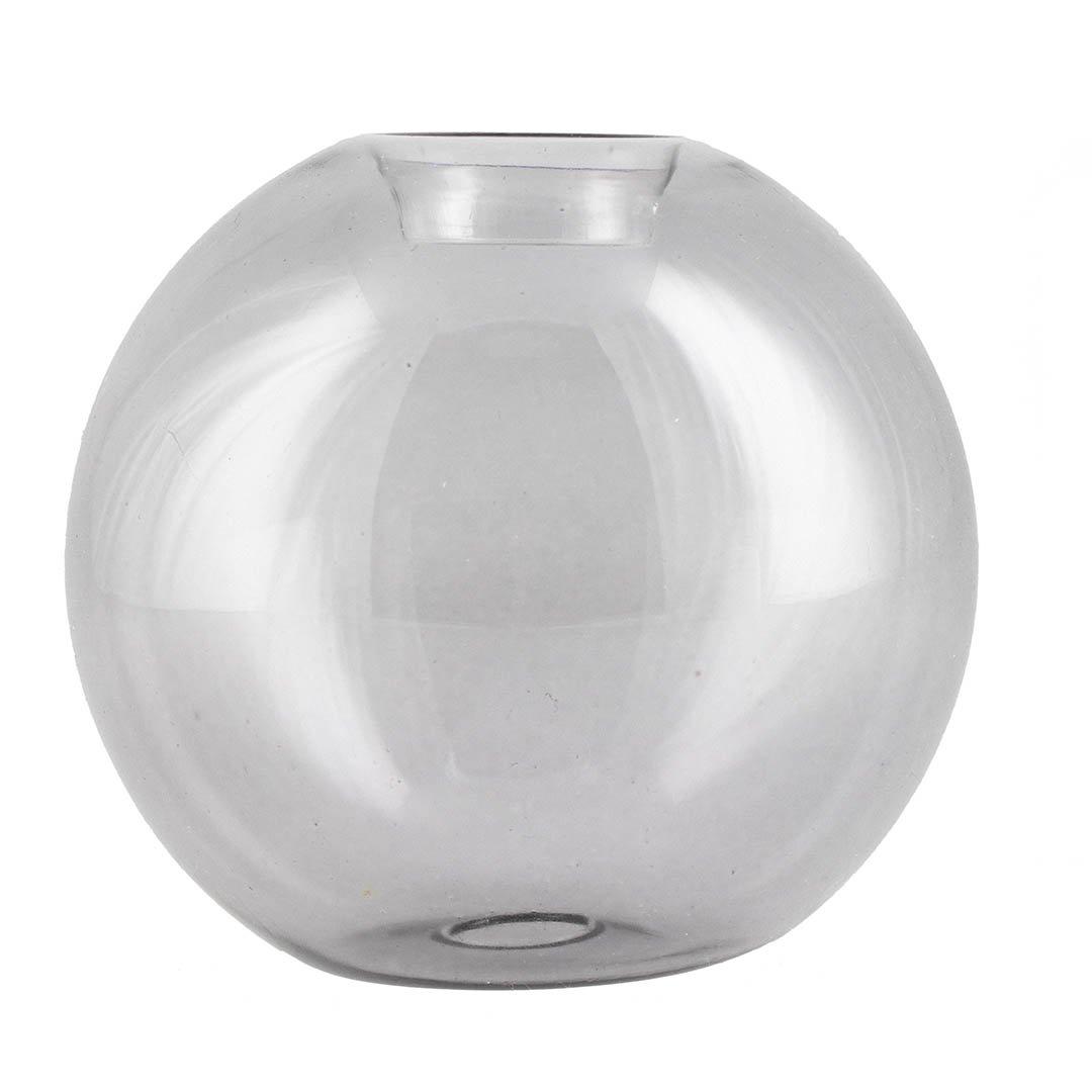 Vase/telysholder Ine 15 cm