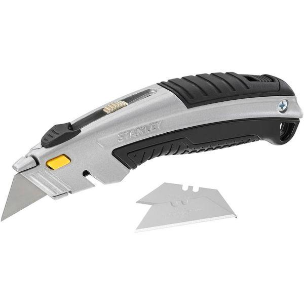 STANLEY 0-10-788 Kniv innfellbar