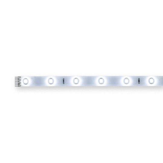YourLED-nauha, pituus 97,5 cm, päivänvalo
