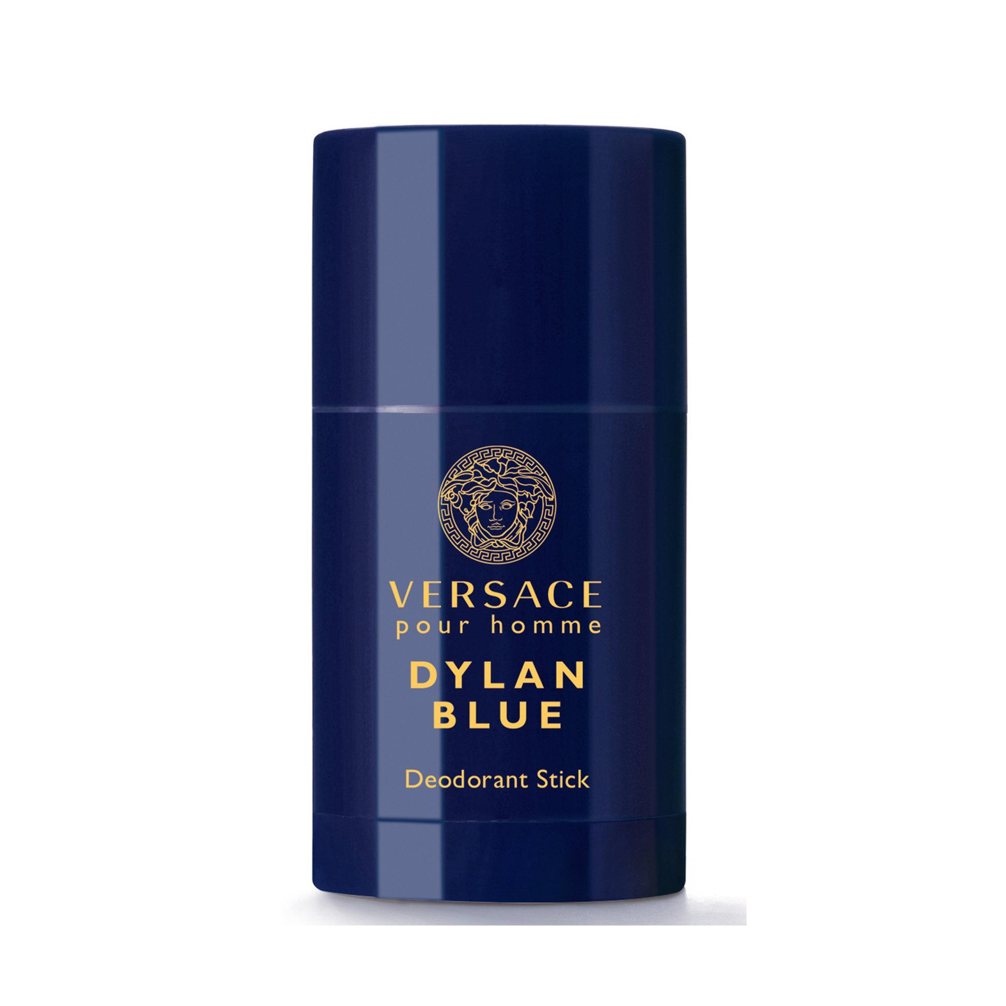 Dylan Blue Deostick, 75 G