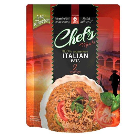 Pasta Italian Casserole - 52% rabatt