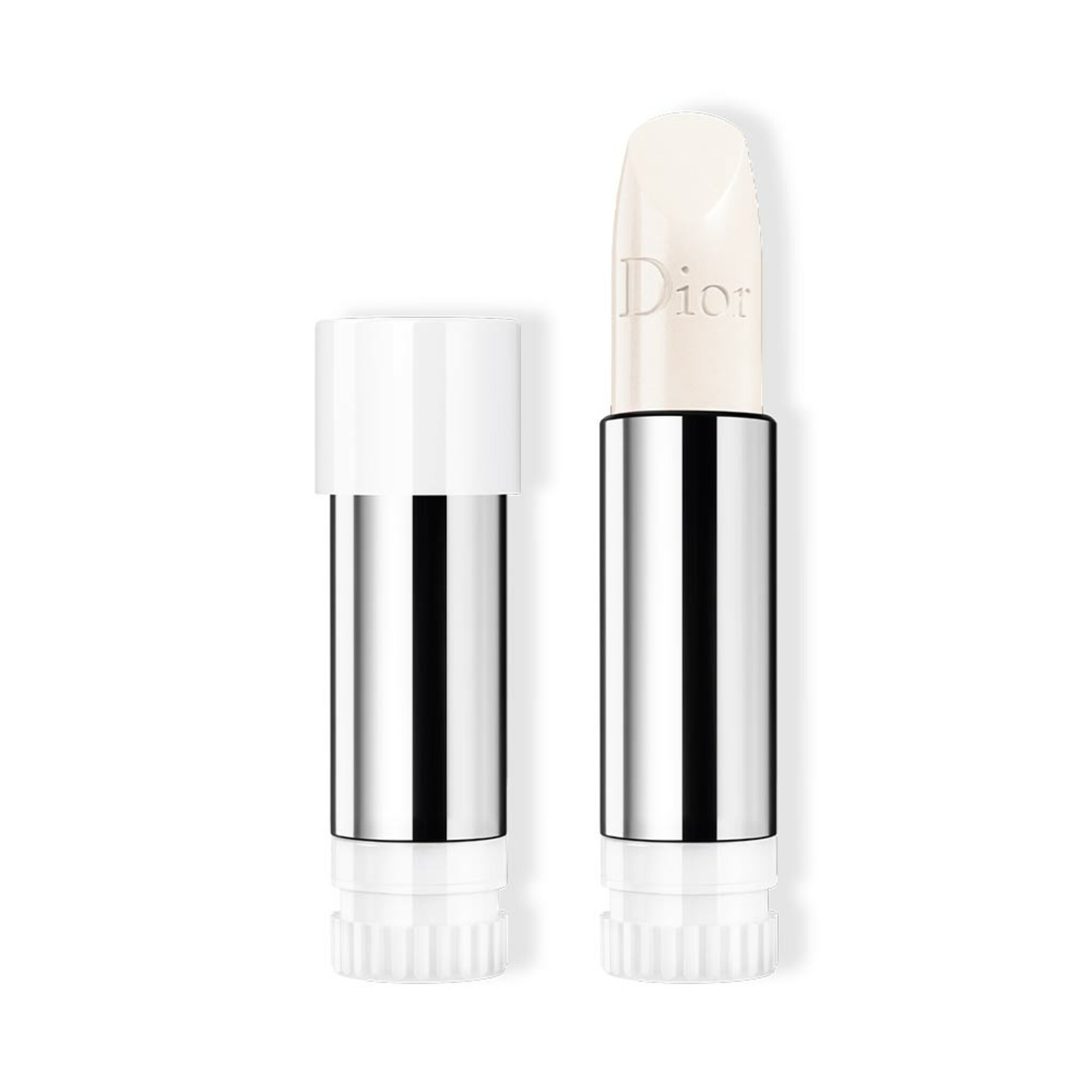Rouge Dior Balm - The Refill, 3,5 G
