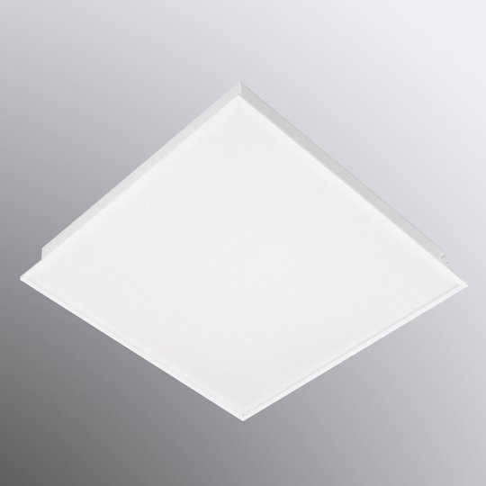 LED-upotuspaneeli IBP, PMMA-suojus, 32 W, 4 000 K