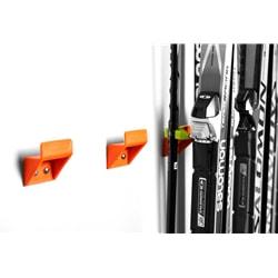 Fastgrip Wall Rack