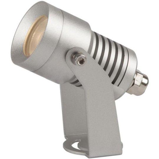 Hide-a-Lite Spot It Multi 3 Projektorivalaisin 3 W