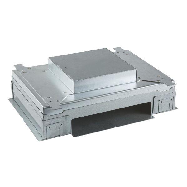 Schneider Electric ISM50343 Valurasia 4 moduulille