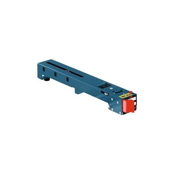 Bosch 2610948622 Konekiinnike