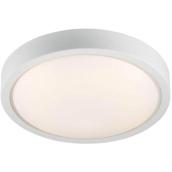 Nordlux IP 78946001 Kattovalaisin LED, IP44, 3000K