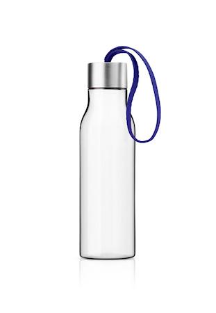 Vannflaske Electric Blue