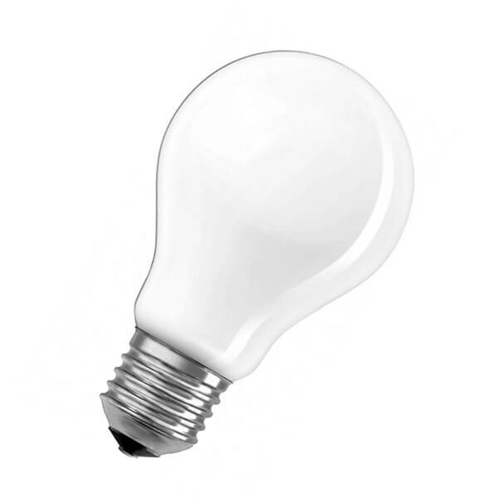 OSRAM-LED-lamppu E27 10W 6 500 K, 1 521 Lm