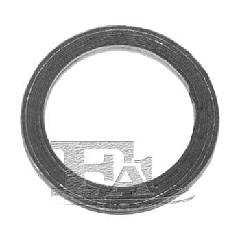 Tiivisterengas, pakoputki FA1 771-960