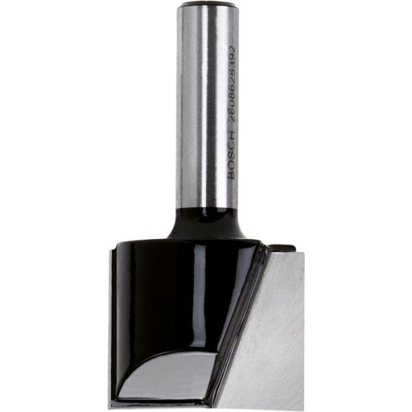 Bosch 2608628387 Notfres toskjærs 15 x 20 mm (diameter x lengde)